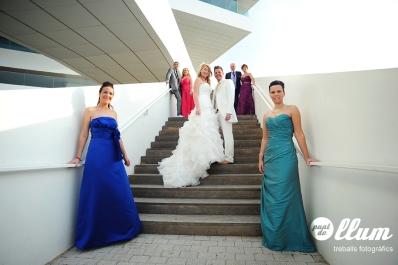 fotografia de boda 106