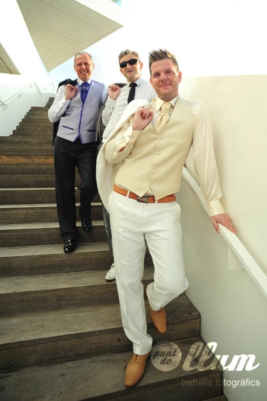 fotografia de boda 105