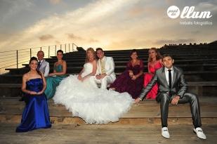 fotografia de boda 104