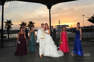 fotografia de boda 103