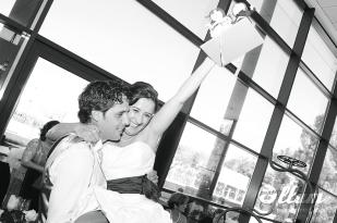 fotografia de boda 98
