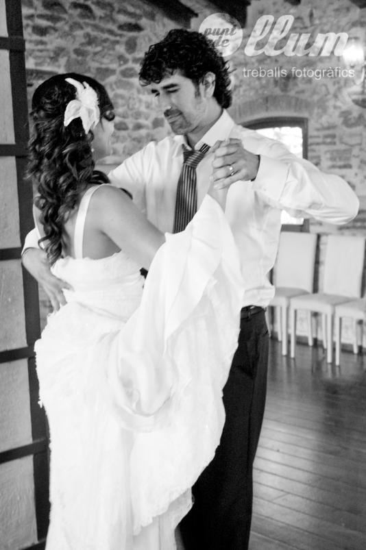 fotografia de boda 97