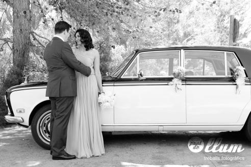 fotografia de boda 95