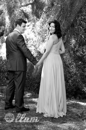 fotografia de boda 94