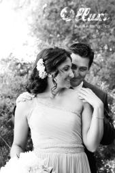 fotografia de boda 93