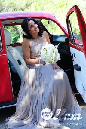 fotografia de boda 92