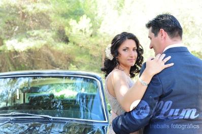fotografia de boda 91