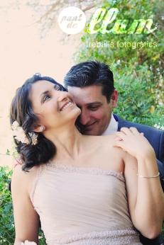 fotografia de boda 90