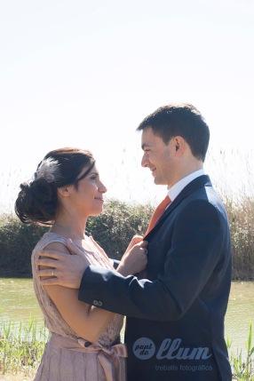 fotografia de boda 88