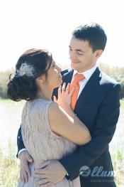 fotografia de boda 87