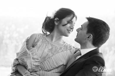 fotografia de boda 86
