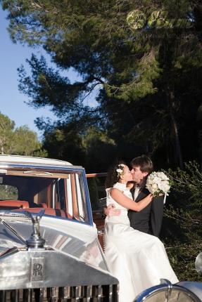 fotografia de boda 85