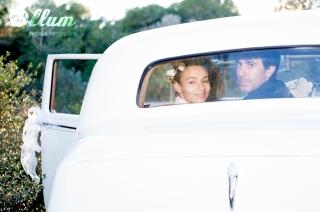 fotografia de boda 84