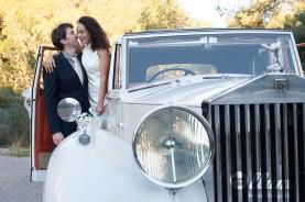 fotografia de boda 83