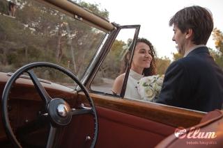 fotografia de boda 82