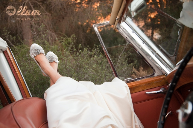 fotografia de boda 81