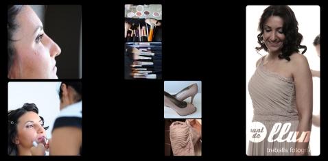 album 48