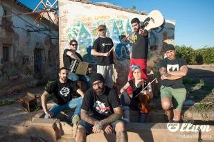 fotografia de grupos 09