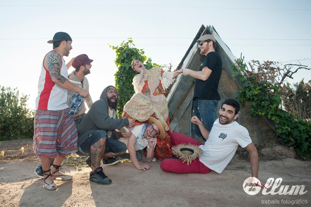 fotografia de grupos 08