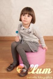 fotografia infantil 111