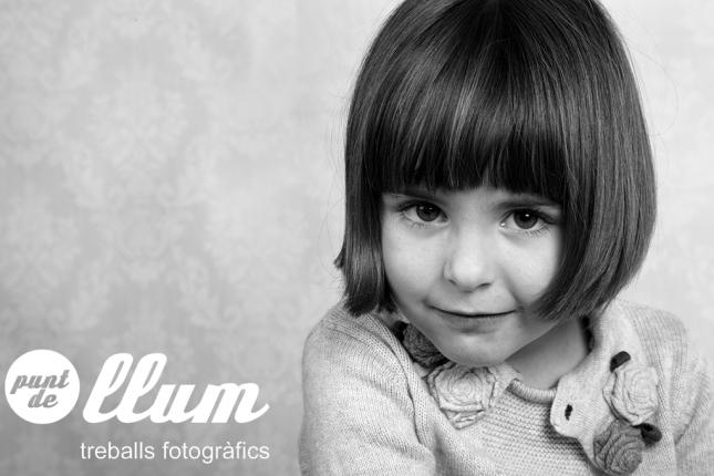 fotografia infantil 110