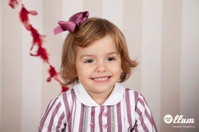 fotografia infantil 109
