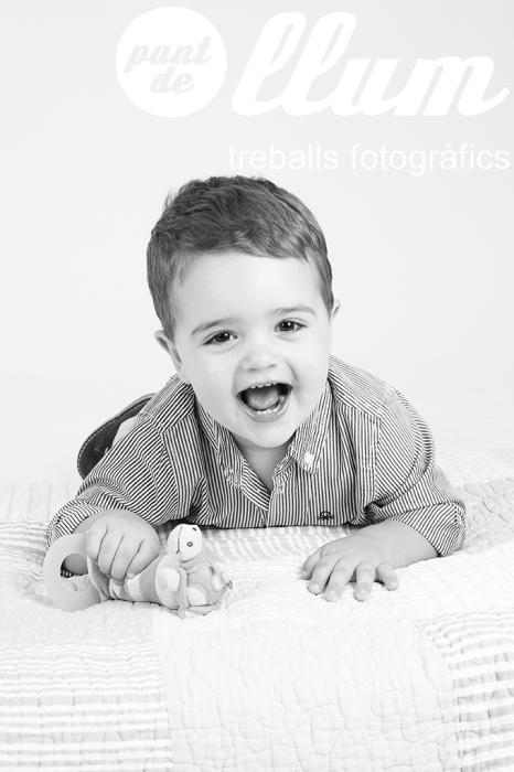 fotografia infantil 107