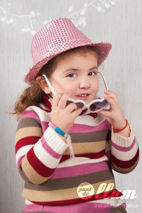 fotografia infantil 106
