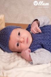 fotografia new born 27