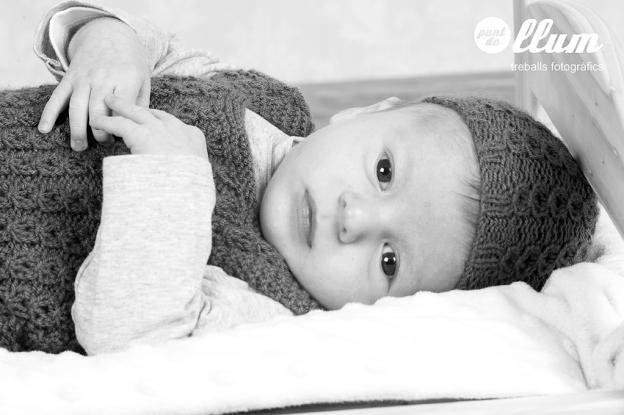 fotografia new born 26