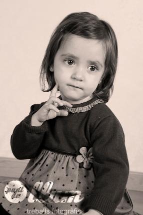 fotografia infantil 101
