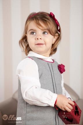 fotografia infantil 97