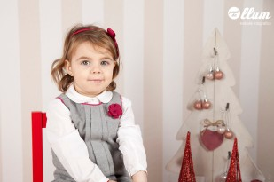 fotografia infantil 96