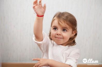 fotografia infantil 95
