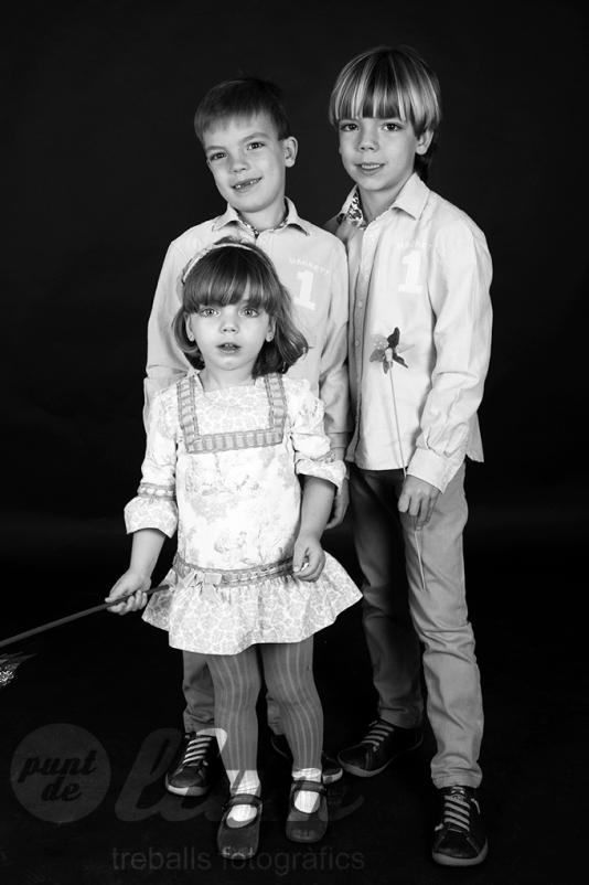 fotografia infantil 93