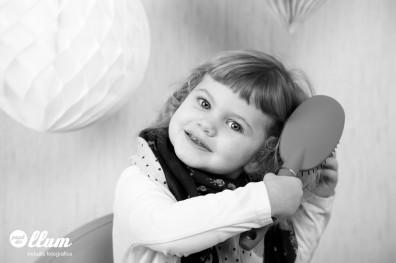 fotografia infantil 92