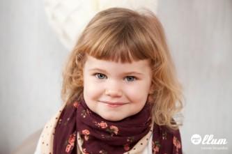 fotografia infantil 91