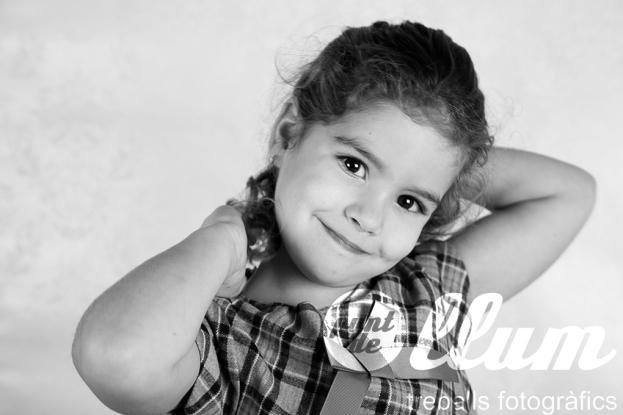 fotografia infantil 90