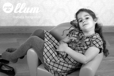 fotografia infantil 89