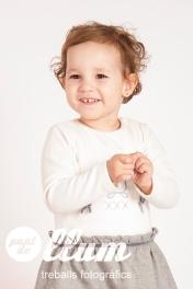 fotografia infantil 126