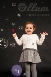 fotografia infantil 125