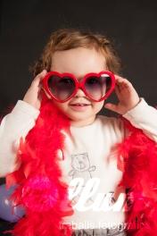 fotografia infantil 124