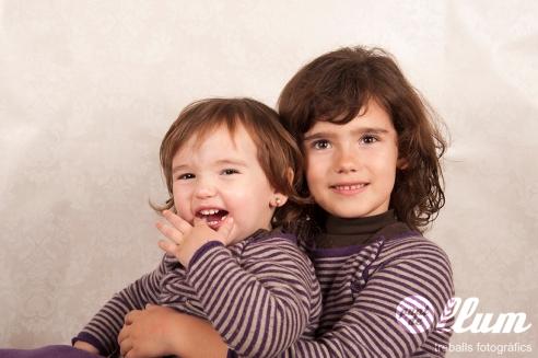 fotografia infantil 123