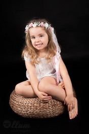 fotografia infantil 122
