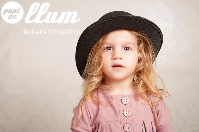 fotografia infantil 116