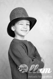 fotografia infantil 115