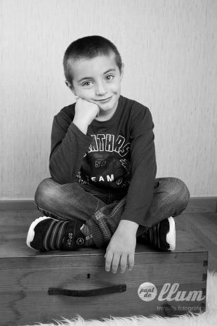 fotografia infantil 88