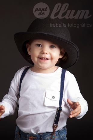 fotografia infantil 87