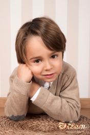 fotografia infantil 83