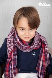 fotografia infantil 82
